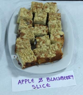 09_Cakes